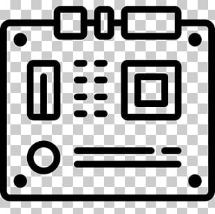 Computer Icons Business PNG