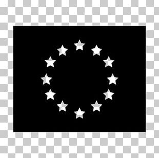 Flag Of Europe Computer Icons Flag Of Bavaria PNG