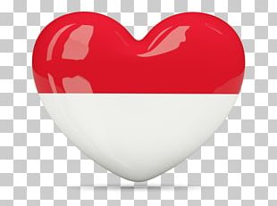 Flag Of Indonesia Flag Of Monaco Flag Of Germany PNG