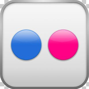 Flickr Mobile App Android Application Package Computer Icons PNG