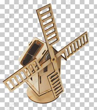 Scale Models Mill Engine Cardboard Kierownica Maszyny Przepływowej PNG