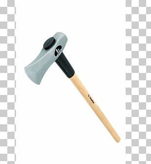 Splitting Maul Fiskars Oyj Axe Knife Tool PNG