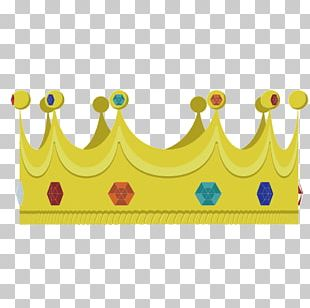 Crown Birthday Crown PNG
