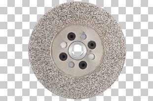 Diamond Blade Grinding Wheel Diamond Cutting PNG