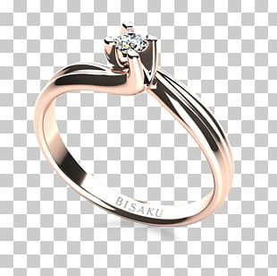 Engagement Ring Wedding Ring Jewellery PNG