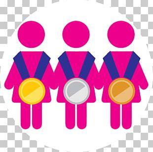 Illustration Product Design Logo PNG