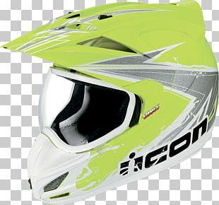 Motorcycle Helmets Integraalhelm Dual-sport Motorcycle PNG