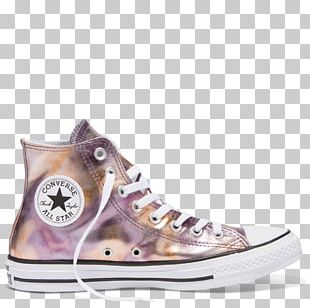 Sneakers Chuck Taylor All-Stars Converse High-top Shoe PNG
