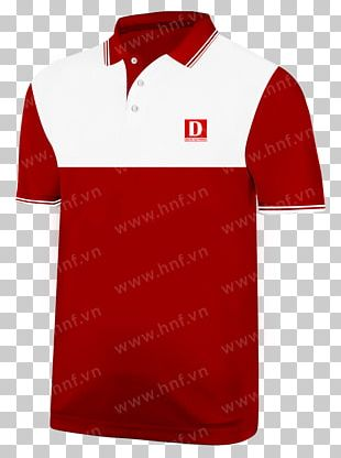 T-shirt Uniform Polo Shirt Collar PNG