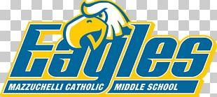 Logo Wahlert Catholic High School Middle School Holy Family Catholic Schools PNG