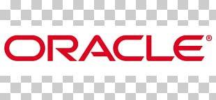 Oracle Corporation Logo Business Organization Oracle Database PNG