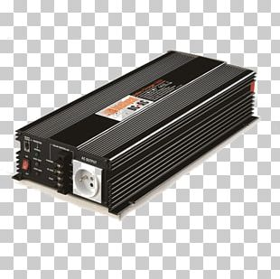 Power Inverters Solar Inverter Grid-tie Inverter Power Converters AC Adapter PNG