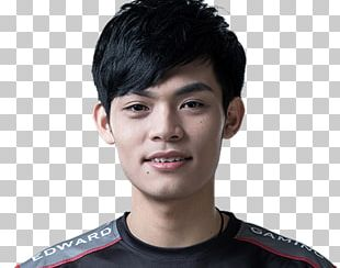 2017 League Of Legends World Championship Edward Gaming Tencent League Of Legends Pro League Royal Never Give Up PNG