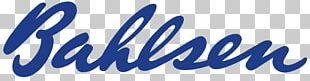 Bahlsen Leibniz-Keks Company Biscuit GmbH & Co. KG PNG