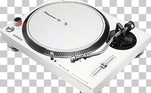 Direct-drive Turntable Disc Jockey Pioneer DJ Turntablism DJM PNG