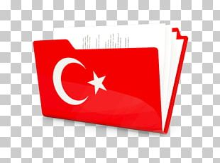 Flag Of Turkey Translation Turkish PNG, Clipart, Armenian, English
