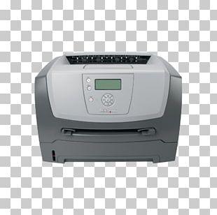 Laser Printing Lexmark Printer Inkjet Printing Duplex