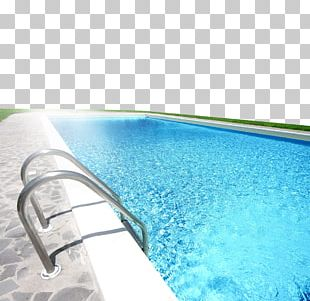 Swimming Pool High-definition Television High-definition Video 1080p PNG