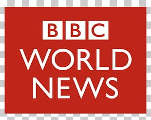 BBC World News News Broadcasting Television Channel PNG