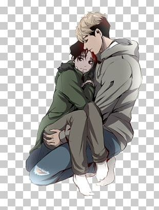 Killing Stalking Manhwa Fan Art Manga Horror Fiction PNG