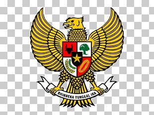 Surabaya Pancasila Garuda National Emblem Of Indonesia Indonesian PNG