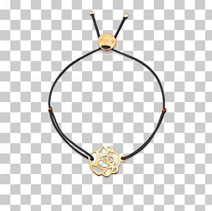 Bracelet Necklace Wristband Filigree Jewellery PNG