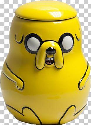 Jake The Dog Biscuit Jars Audrey Horne Funko Adventure PNG
