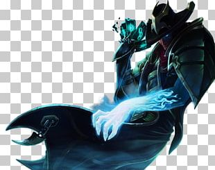 League Of Legends Edward Gaming Akali Riot Games PNG