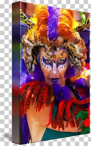 Santa Barbara Summer Solstice Parade Carnival Fremont Solstice Parade PNG