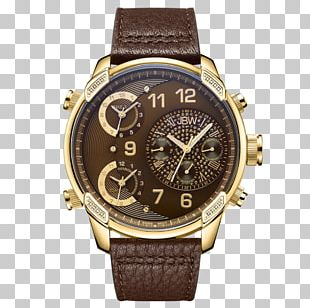 Watch Strap Watch Strap Analog Watch Diamond PNG