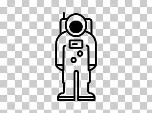 Astronaut Computer Icons Symbol Idea Outer Space PNG