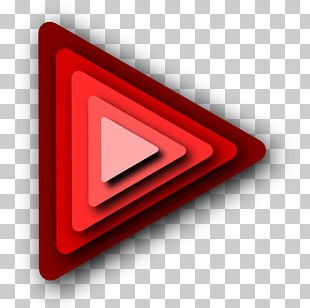 Computer Icons YouTube Google Play PNG