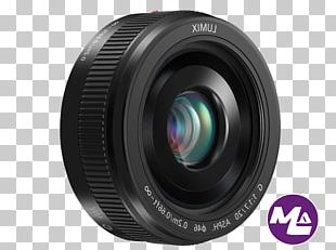 Fisheye Lens Digital SLR Mirrorless Interchangeable-lens Camera Camera Lens Teleconverter PNG