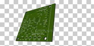 Laptop Electronics Font PNG