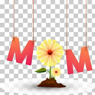 Mother's Day Teachers' Day Mothering Sunday PNG