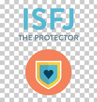 Myers–Briggs Type Indicator INFP ESTJ ESFJ ISFJ PNG