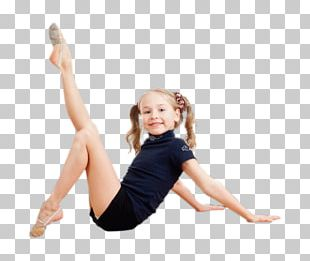 Stock Photography Gymnastics Dance PNG