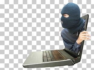 Threat Computer Security Internet Security Security Hacker PNG