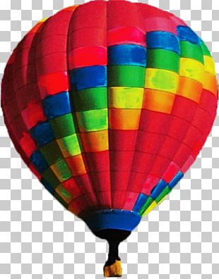 Coldplay Hot Air Balloon Stock.xchng Stock Photography PNG