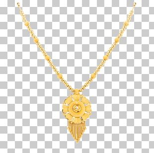 Jewellery Necklace Charms & Pendants Chain Locket PNG