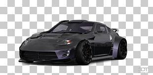 Tire Car Alloy Wheel Motor Vehicle Automotive Lighting PNG