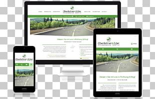 Statutory Auditor Home Page Tax Advisor Web Design PNG