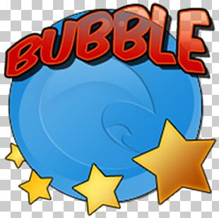 Bubble Shooter Logo Product Cartoon PNG