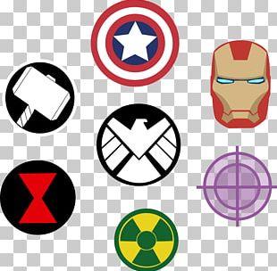 Loki Thor Clint Barton Logo Symbol PNG, Clipart, Area