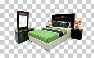 Bed Frame Sika Muebles Furniture Bedroom Mattress PNG