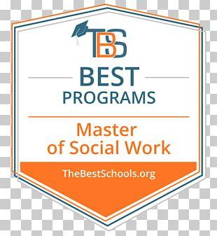 Dallas Baptist University Academic Degree Online Degree Early Childhood Education Master's Degree PNG