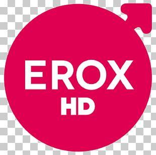 Television DQ Naxos 200 HAMA Bracket Premium Tilt Vesa Black