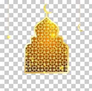 Ramadan Eid Al-Fitr Eid Al-Adha Mosque PNG