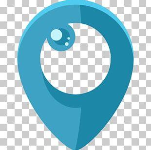 Social Media Computer Icons Social Network Facebook PNG