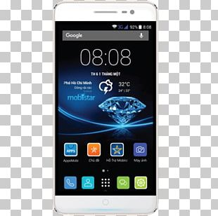 TECNO Mobile Smartphone Nokia N9 Android Infinix Hot 4 PNG, Clipart